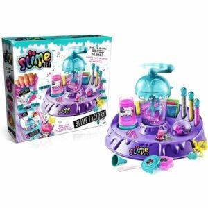 Canal Toys Slime Factory - Juego creativo