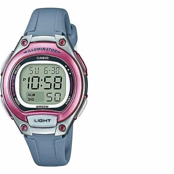 Reloj_Casio_Para_Chicas