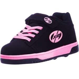 Zapatillas Deportivas Con Ruedas Heelys X2